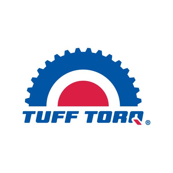 Tuff Torq
