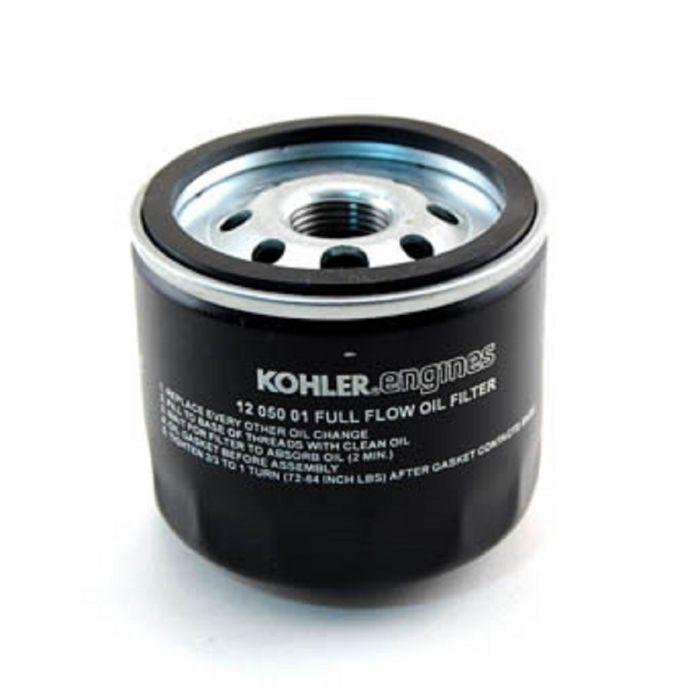 Oil Filter 12 050 01-S1