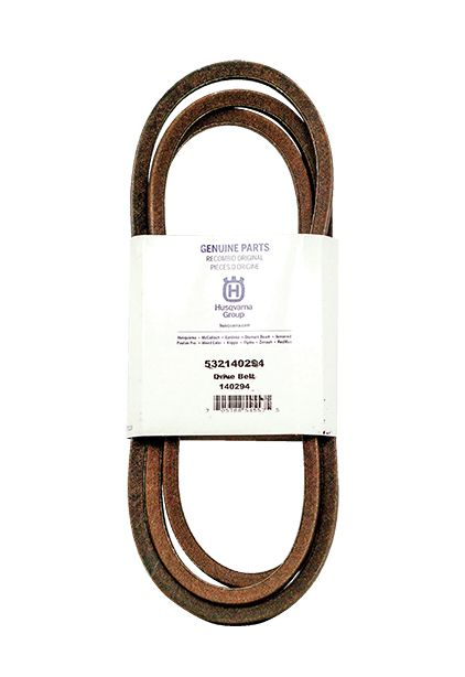 Poulan/Poulan Pro/Craftsman/Husqvarna Drive Belt 140294
