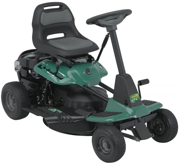 Weed Eater One« Riding Mower 960220007