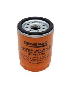 Generac Oil Filter 90mm