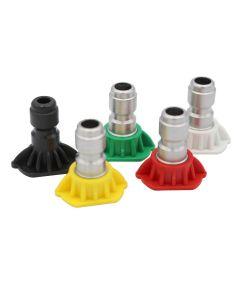 Nozzle Kit 045 (4000 PSI)
