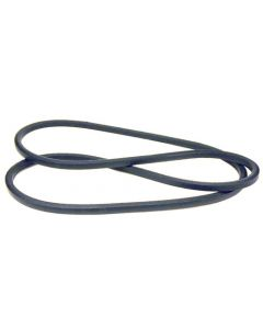 "Poulan / Poulan Pro & Craftsman Ground Drive Belt for 50"" Cut Mower  532137153"