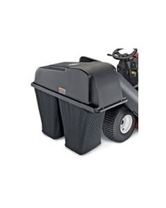 """MTD 46"""" Lawn Tractor Twin Bagger 19A30004000"""