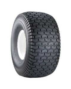 Carlisle 11x400-4 Turf Saver Tire 5110271