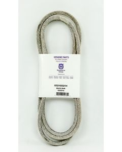 Poulan / Poulan Pro & Craftsman Deck Belt for 38-inch Mower Decks  532193214
