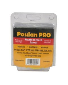 Poulan Pro - WeedEater - Snapper String Trimmer Spool 952711624