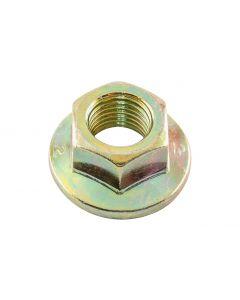 5/8-18 Hex Flange Blade Nut  712-0417A