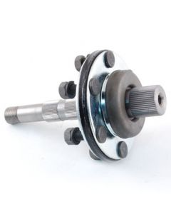 MTD Spindle Assembly  918-0119
