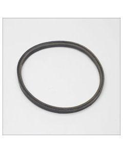 MTD/Troy-Bilt Forward Drive Belt GW-9245